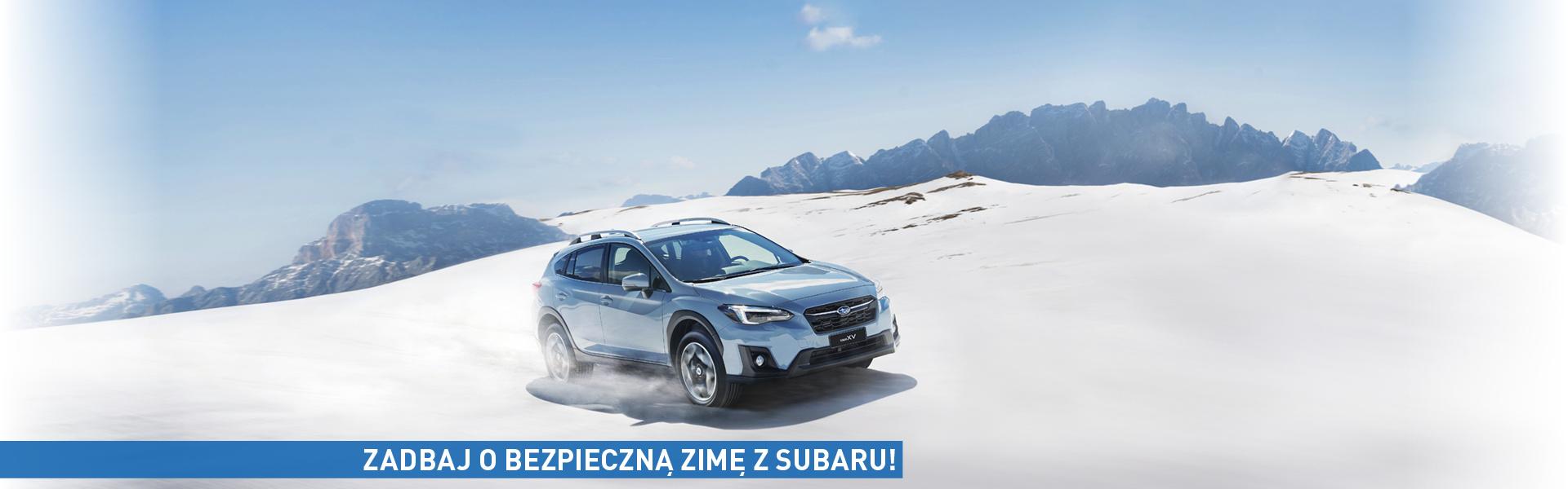 http://subaru.polmotor.pl/akcja-zima/