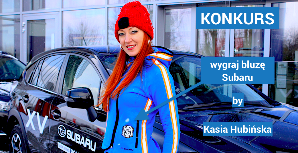 http://subaru.polmotor.pl/?page_id=3423&preview=true